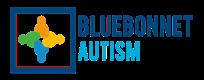 Bluebonnet Autism