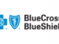bluecross-logo