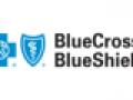 bluecross-logo
